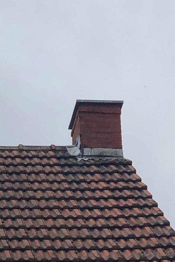 www.gevelwerkenmeynen.be